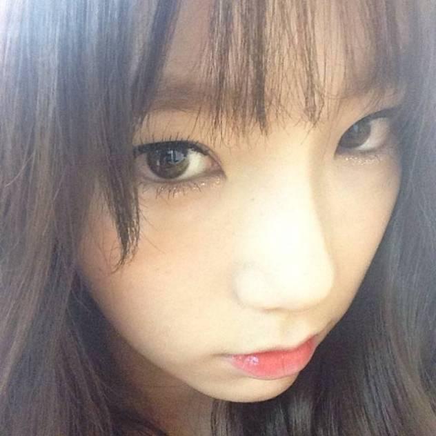 Girls-Generation-Taeyeon_1381016339_af_org