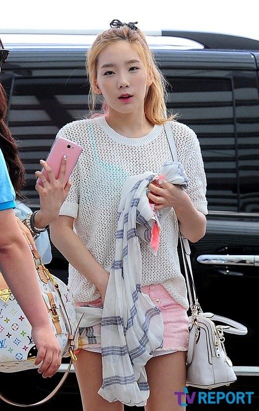 Taeyeon Cthru 11